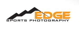 Edge Sports Photography Logo